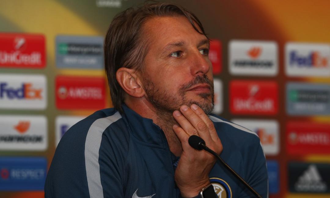 L'Inter Primavera domina il derby: Gattuso ko 3-0. Brilla una stella