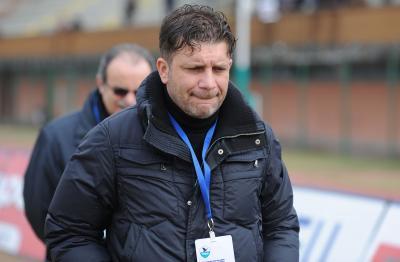 Calciomercato Juve: la valutazione blocca l'arrivo di un regista!