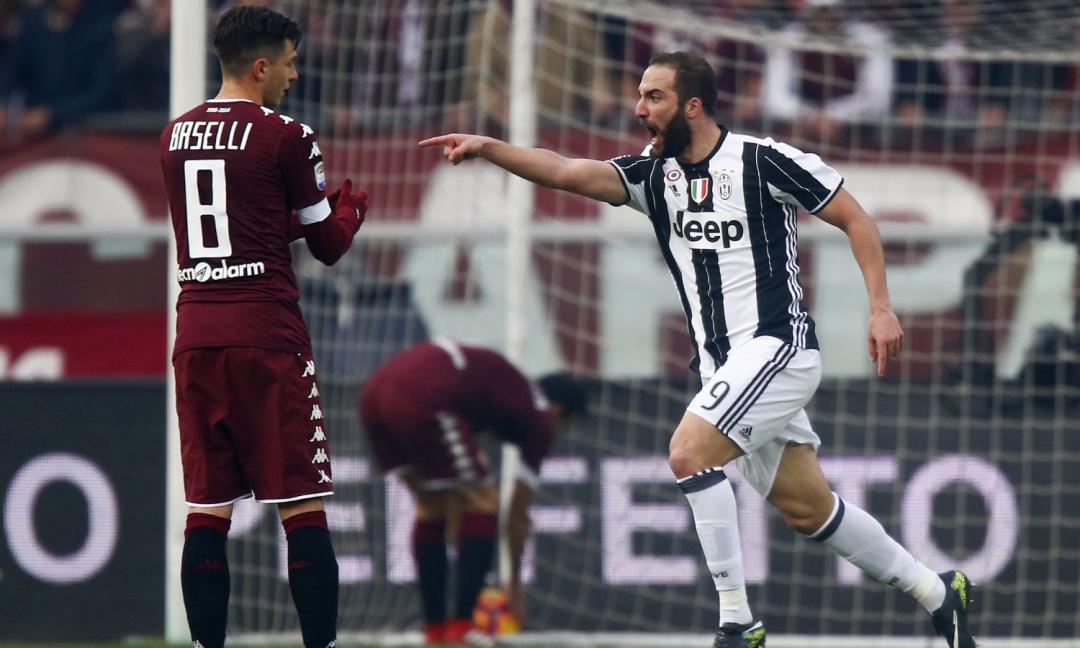Auguri Di Natale Juventus.Manda I Tuoi Auguri Di Natale Alla Juventus Ilbianconero Com
