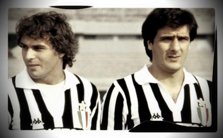 Tra Juventus e Atalanta una lunga storia d'amore