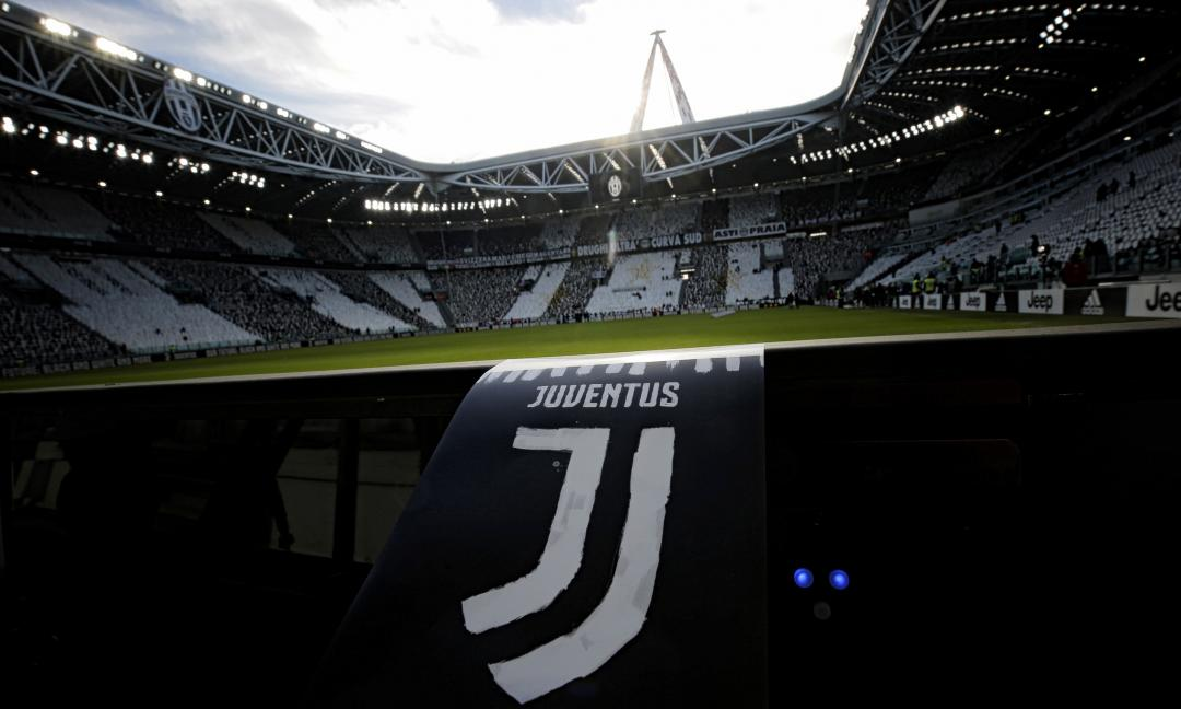 Valore dei brand calcistici: Real Madrid al top, Juve undicesima