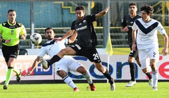 007 del Liverpool in Italia, nel mirino un talento della Juve