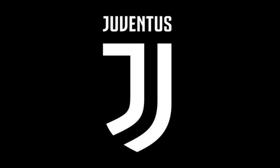 I token cambiano la Juve: dalla sigla dopo i gol alla vendita, cosa si può decidere