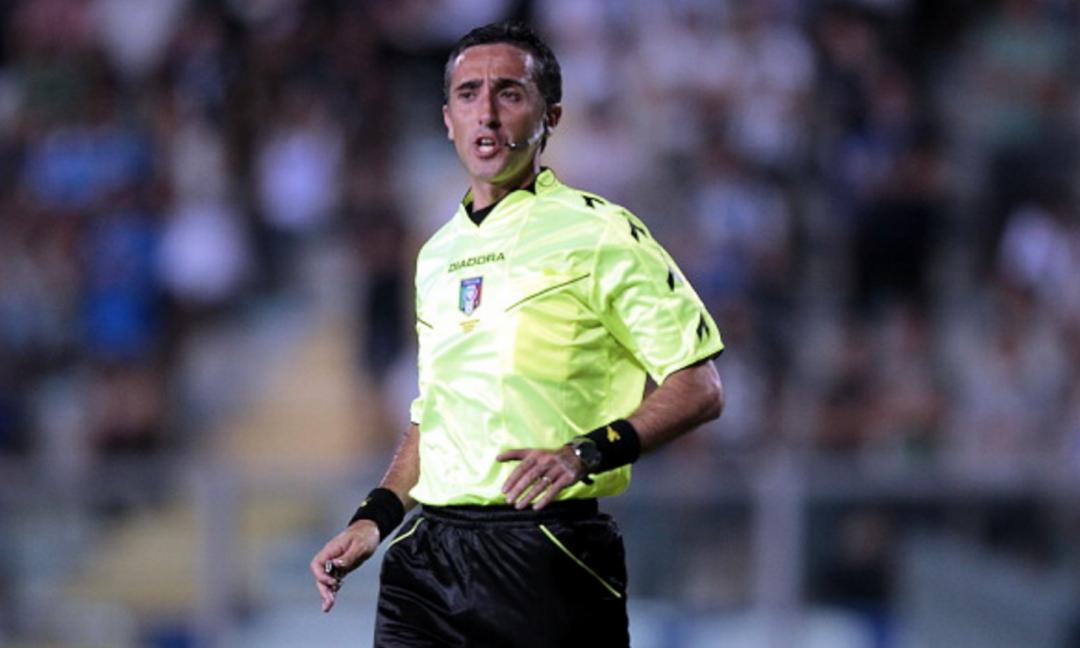 Aureliano e quei precedenti che sorridono all'Udinese