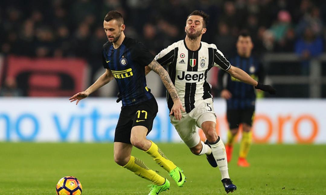 L'ex Ad dell'Inter: 'Impensabile paragone con la Juve'