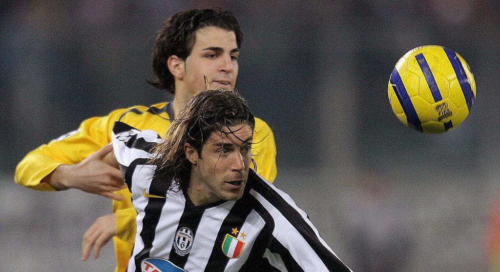 Ex Juve, Giannichedda: 'Inter, Modric come Ronaldo... ma non arriverà'