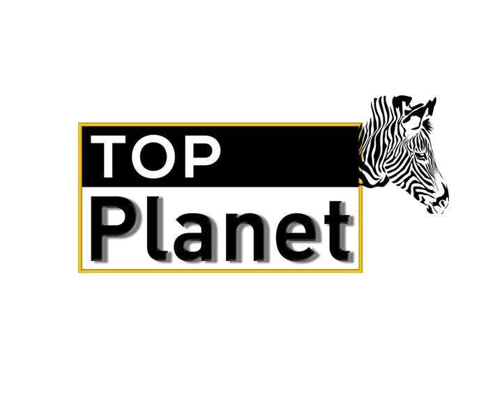 Top Planet: il palinsesto di oggi, venerdì 18 maggio