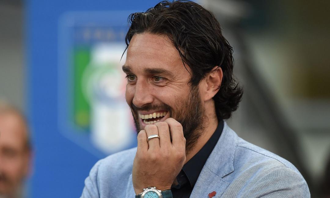 Toni: 'Bonucci al Milan? Qui sta la forza della Juve'
