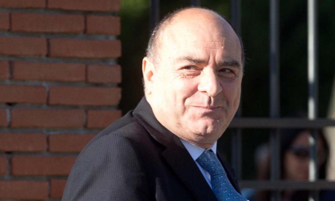 Niente prova tv per Mertens: 'Pecoraro ha già deciso'. Con la Juve ci sarà