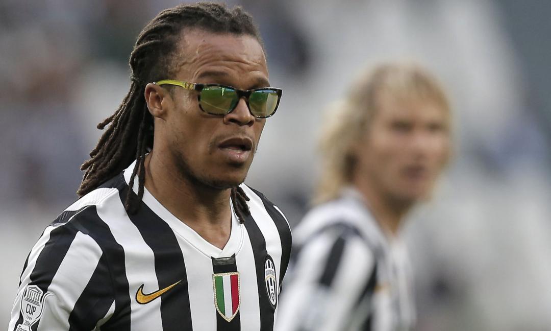 Da Abbiati a Davids: Milan-Juve e lo Starting XI