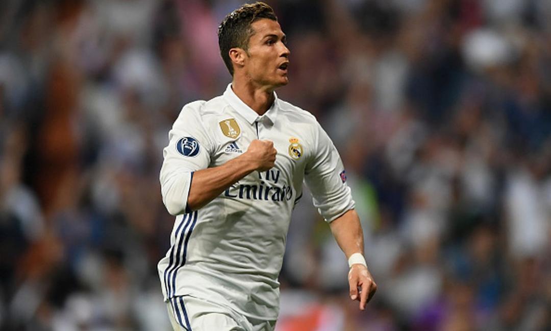 Ronaldo alla Juve? 'Non impossibile, grazie alla manovra del governo'