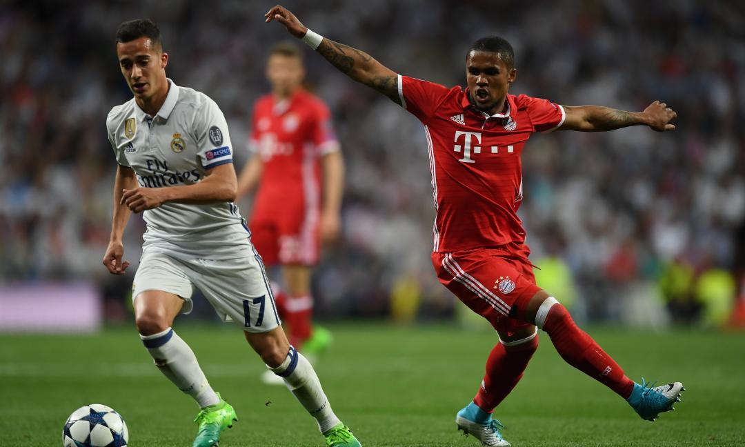 Mercato Juve: grandi manovre e nuove strategie. Tutte le notizie della giornata