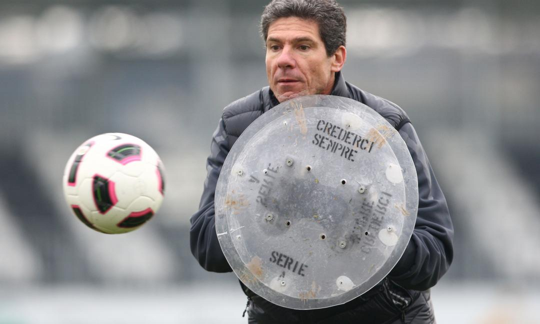 Buffon, Neto e gli altri: è Filippi il top player fra i pali della Juve