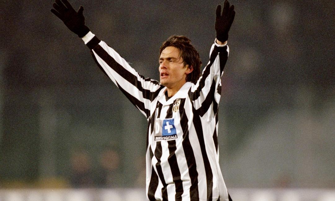 Italia-Turchia, anche a Euro 2000 fu primo match: la decise la Juve!