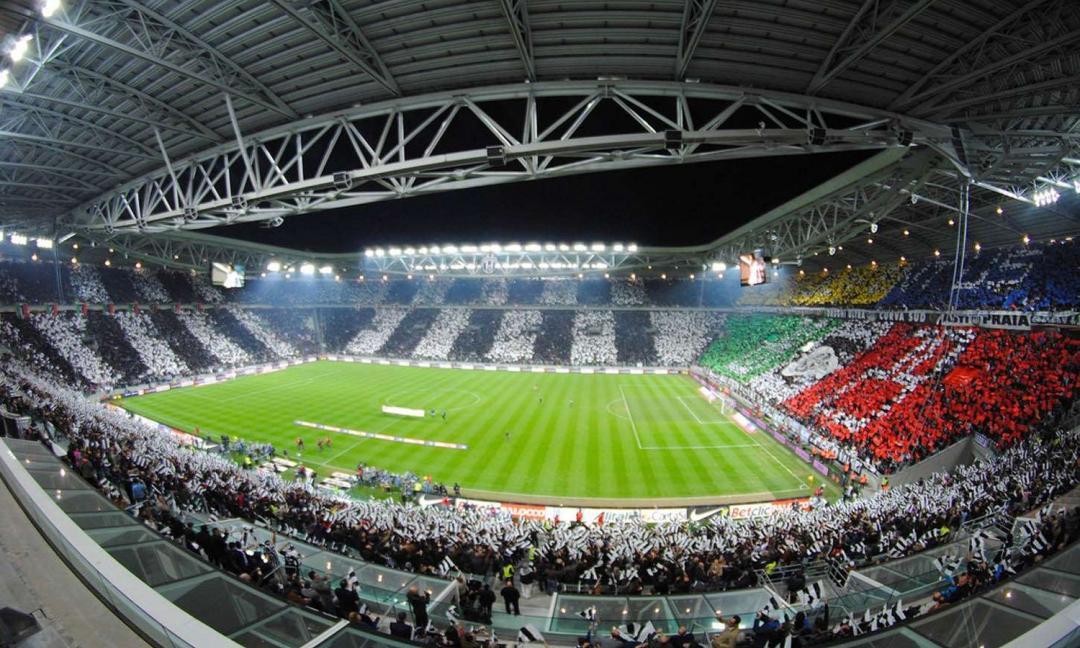 Mercato fermo, prezzi più alti, ma Allianz Stadium sold out. Ora la fiducia va ripagata