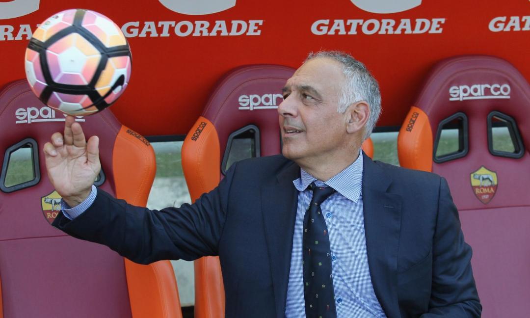 Roma, Pallotta si difende: 'Non ho attaccato i tifosi'