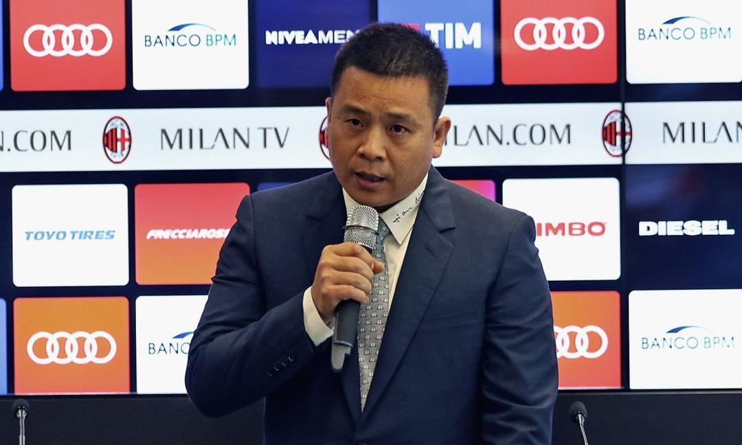 Uefa: 'Indiscrezioni Milan infondate, noi...'