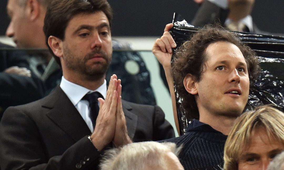Due miliardi e mezzo di perdite: se non riparte, la Serie A fallisce. E la Juve...