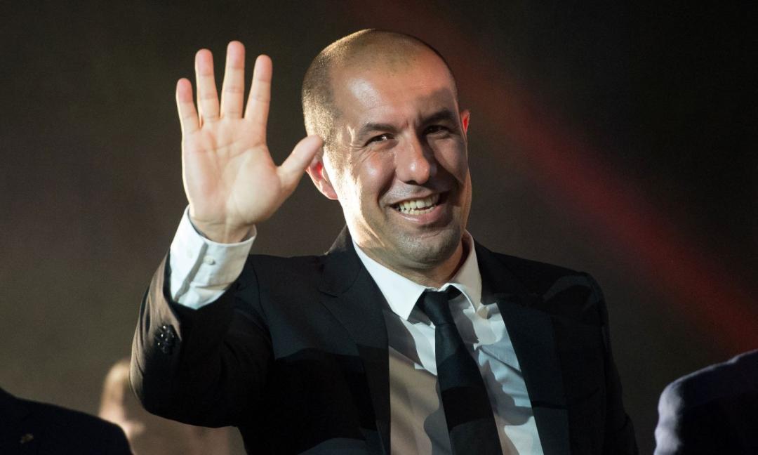 UFFICIALE: il Monaco esonera Jardim, in pole un ex Juve