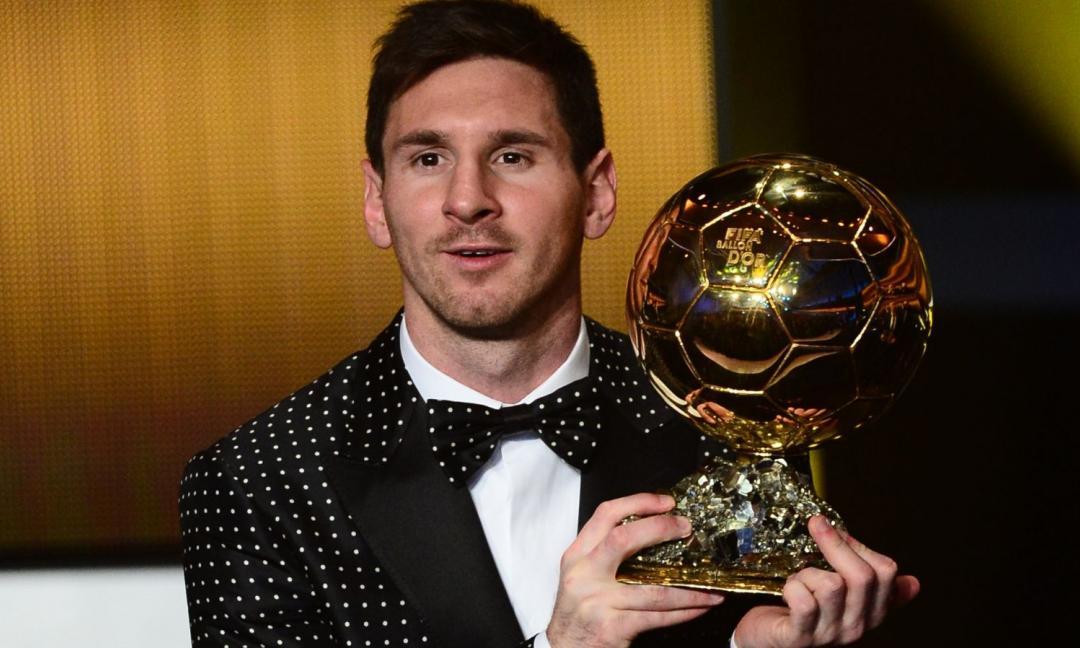 Retroscena Real, vero ingaggio e accuse sulla beneficenza: che giornata, Messi!