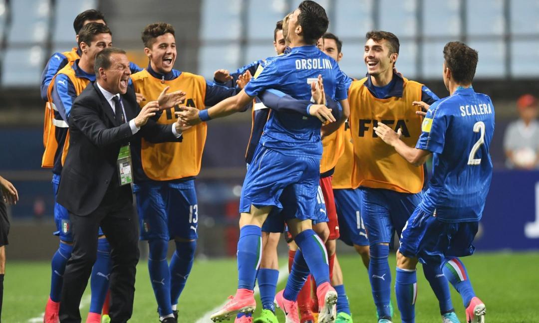 Asse Juve-Sassuolo: pronto il doppio colpo