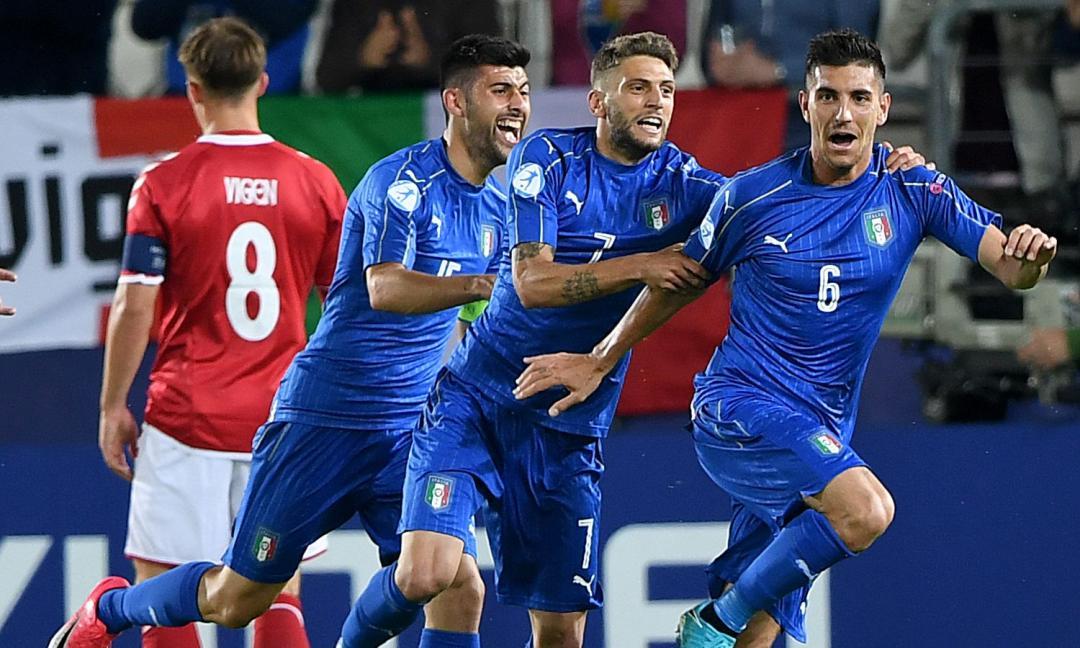 Mercato: la Roma batte un colpo, il Milan ci prova. Le notizie di oggi