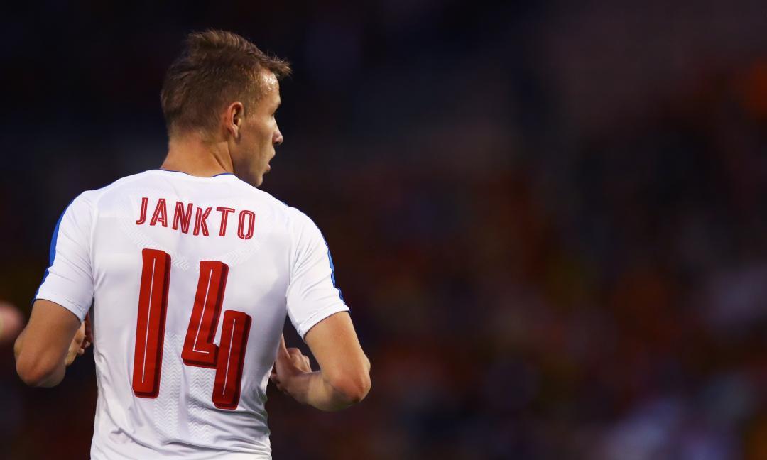 Jankto è sempre un obiettivo: sfida col Milan e 'chiave' Dybala, il punto