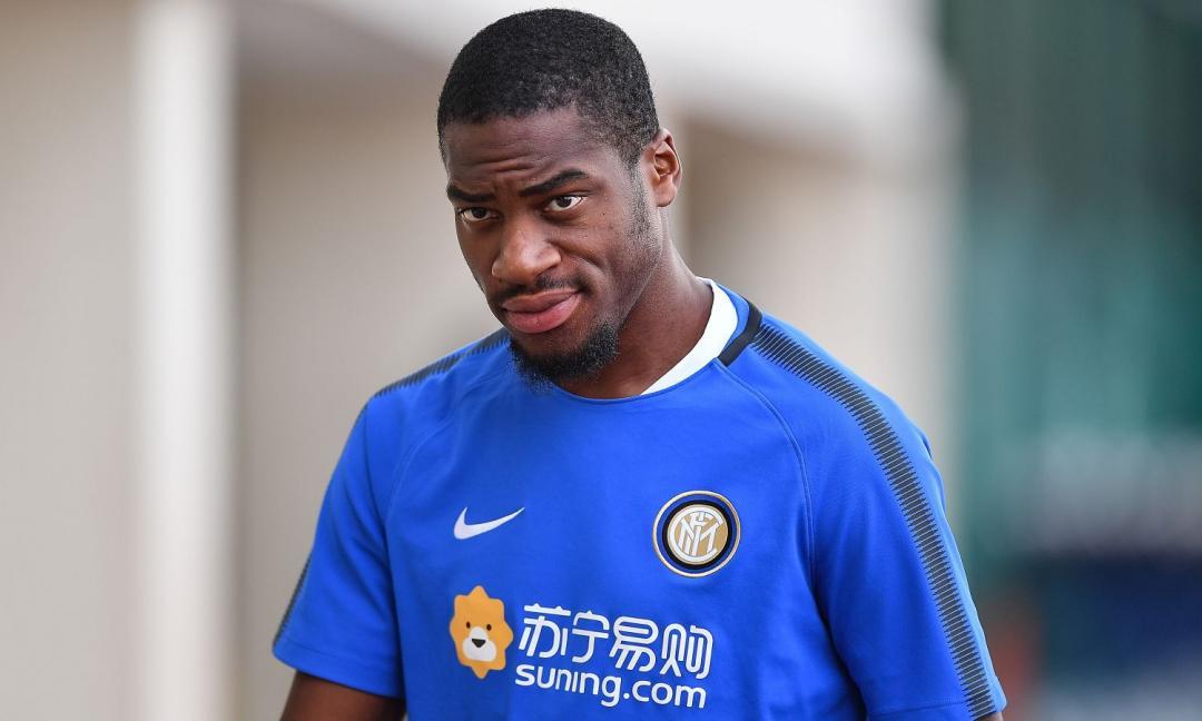 Dalla Spagna confermano: l'Inter offre Kondogbia alla Juve