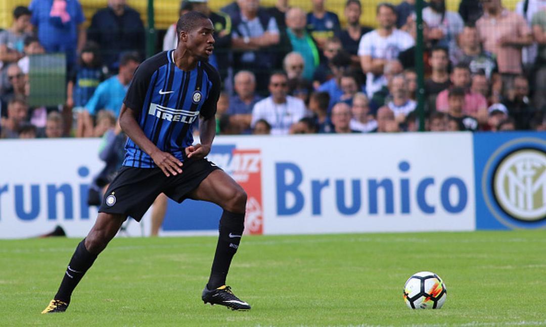Kondogbia proposto alla Juve: suggestione Cuadrado all'Inter