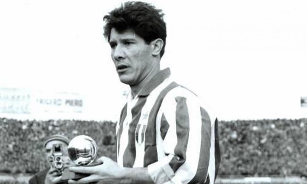 13 settembre 1959: la Juventus vince la terza Coppa Italia