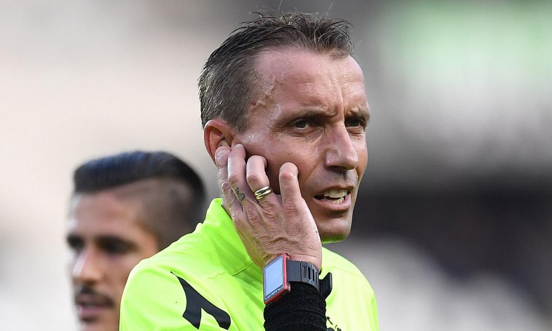 Var, la Juve chiarisce tutto. Quanto fiato avete sprecato...