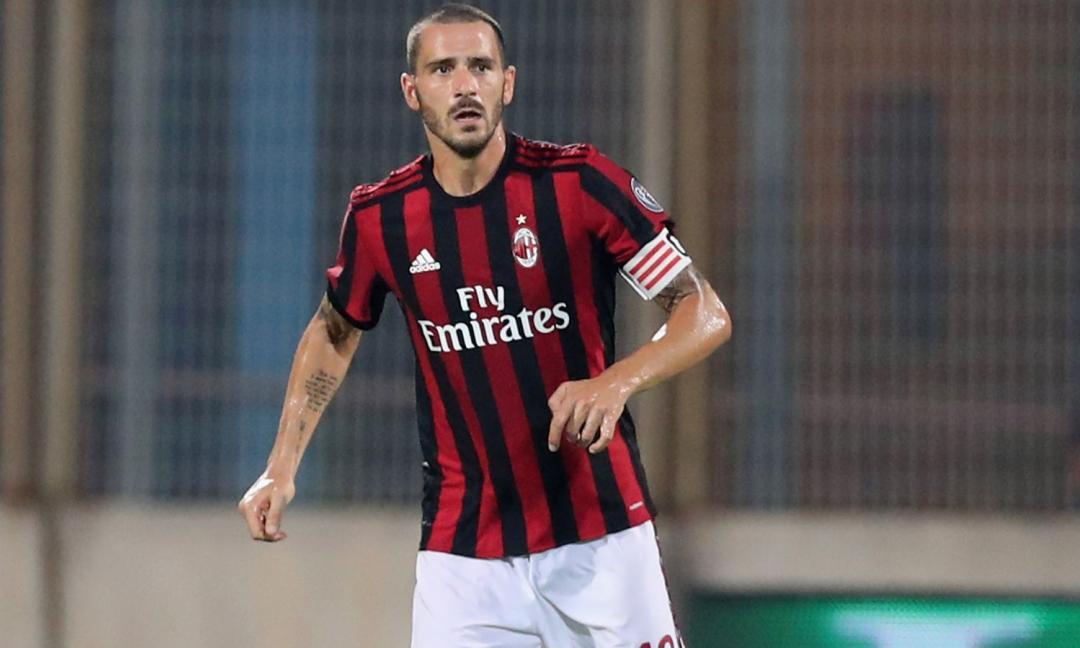 Piccinini avverte: 'Juve, sottovalutate le partenze di Bonucci e Dani Alves'