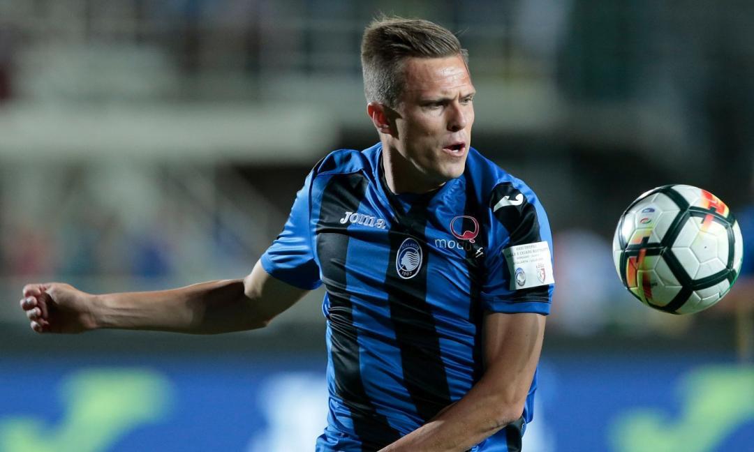 Serie A LIVE: Napoli e Milan ok, il VAR cambia Atalanta-Chievo. Ora la Lazio
