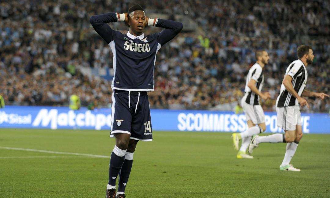 Supercoppa, biglietti ancora disponibili per Juve-Lazio