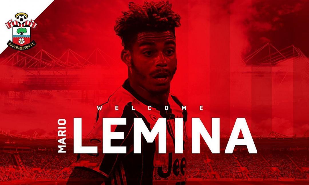La Premier esalta Lemina: migliore in campo oggi. E sentite che cori per lui VIDEO