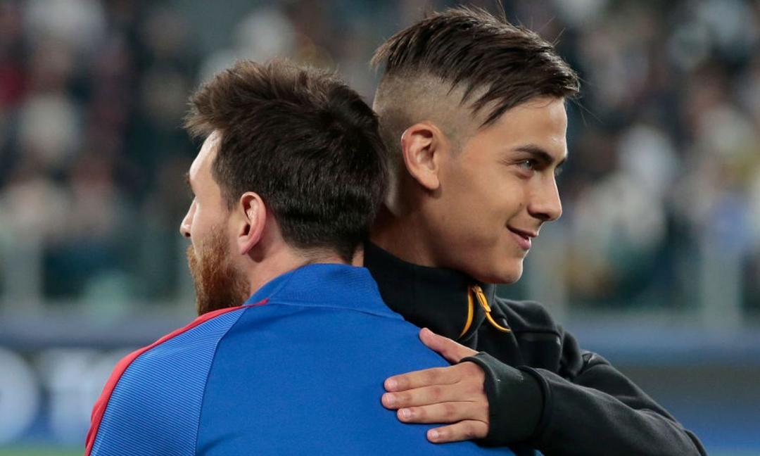 Dybala al Barcellona, c'è il veto di Lionel Messi: rapporti tesi tra i due