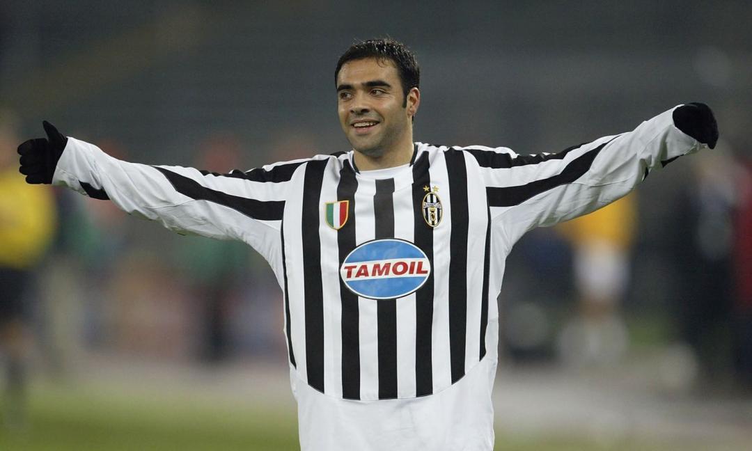 L'ex Miccoli: 'Juve-Lazio, vedo favoriti i bianconeri solo per un motivo...'