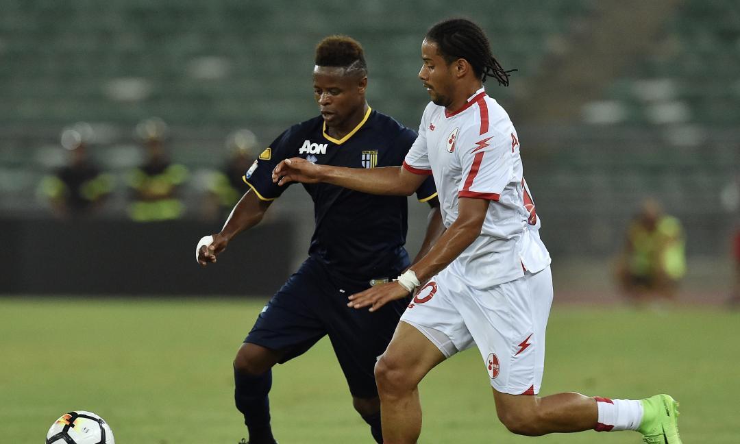 Tello-Benevento: la Juve frena la trattativa, ecco perché