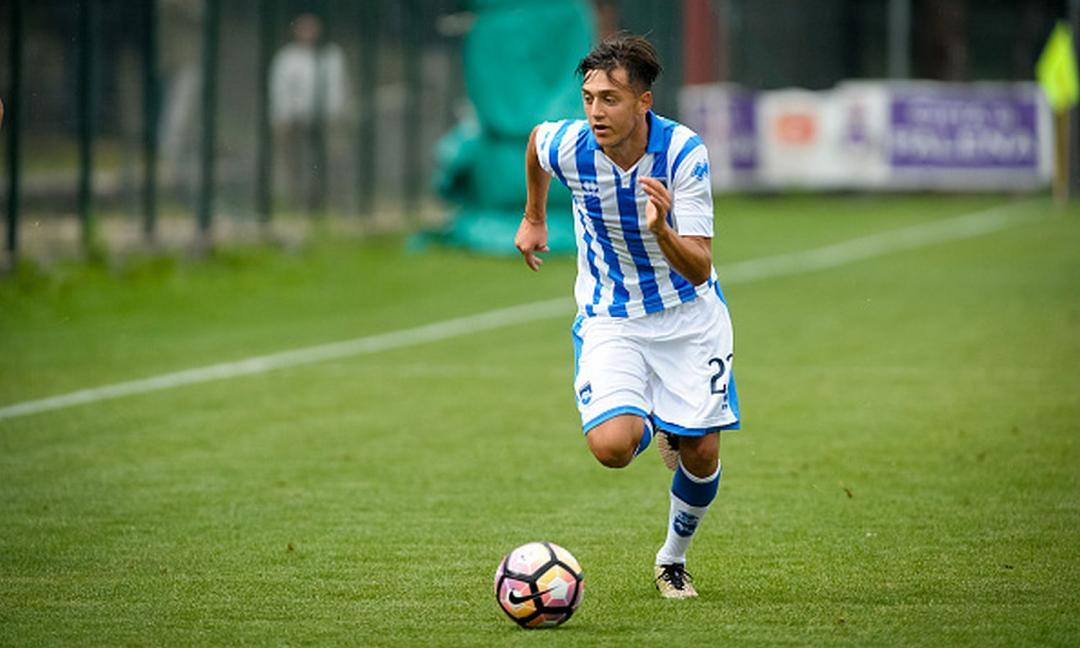 Serie B LIVE: Perugia a valanga sul Parma. Grosso battuto, tre in testa