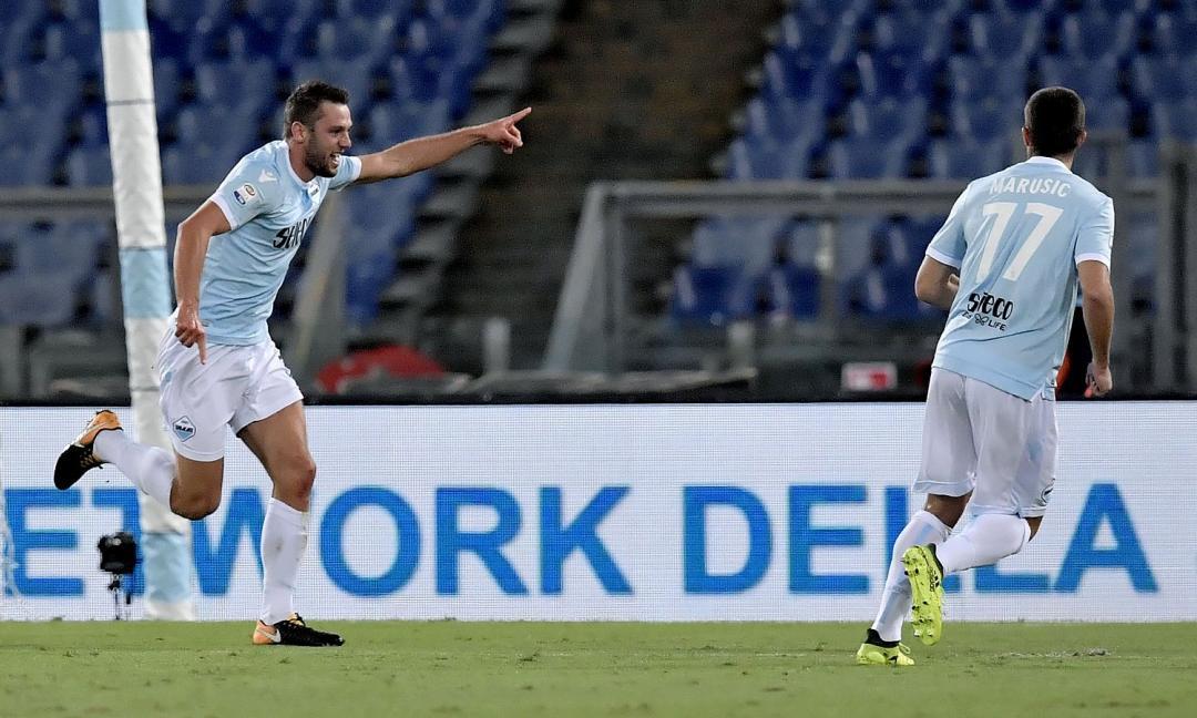 Mercato Juve: il prezzo di Alex Sandro, rivelazione su De Vrij!