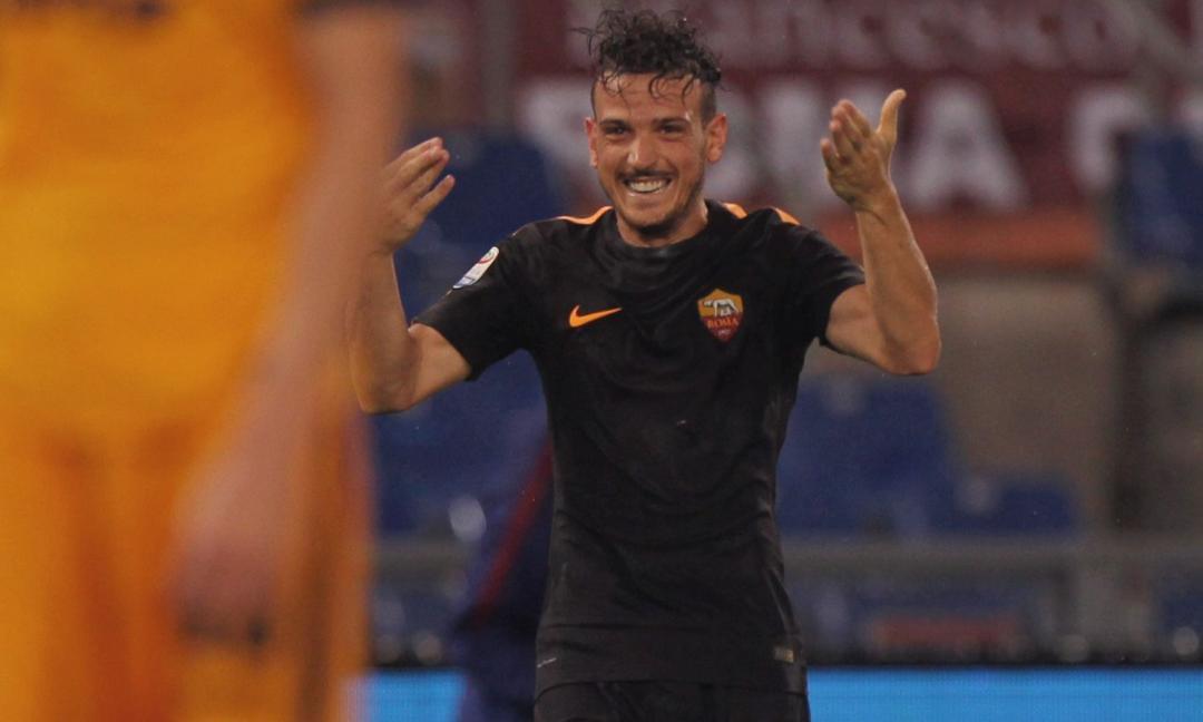 Serie A, quarta giornata: GOL e HIGHLIGHTS degli anticipi