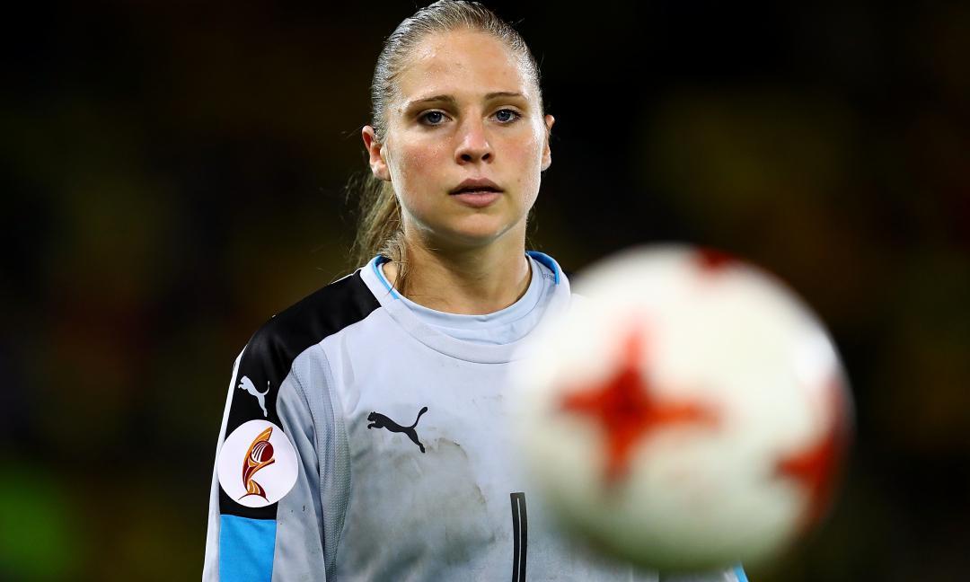 Nazionale femminile, quanta Juve tra le convocate per raggiungere il pass Mondiale
