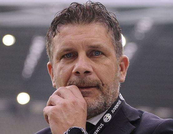 Cherubini: 'Troppi giovani si perdono, seconde squadre utili'