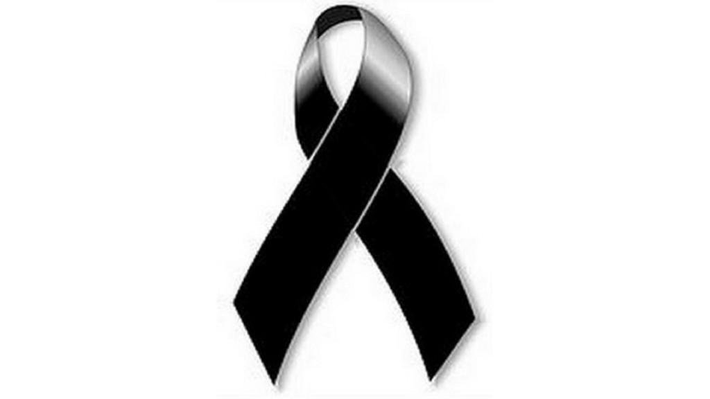 Morto a 68 anni l'ex chef della Juve Antonio Canese