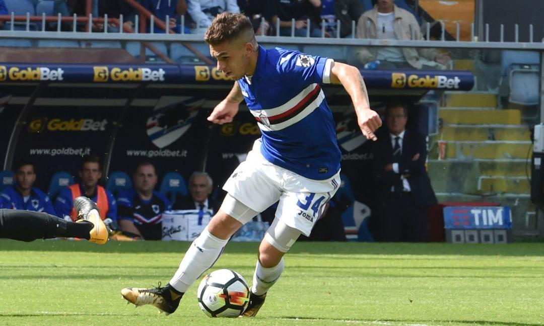 Torreira, la Juve ha già scelto: spunta una promessa