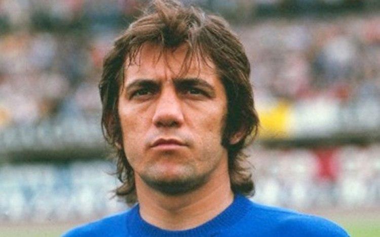 Inter-Juve, Boninsegna: 'Dybala? Incompleto, mentre Icardi...'
