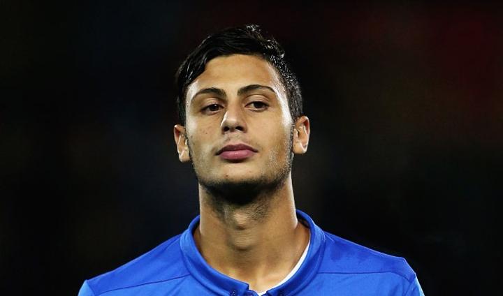 Juve-Genoa, incontro in corso. Le cifre dell'affare Mandragora
