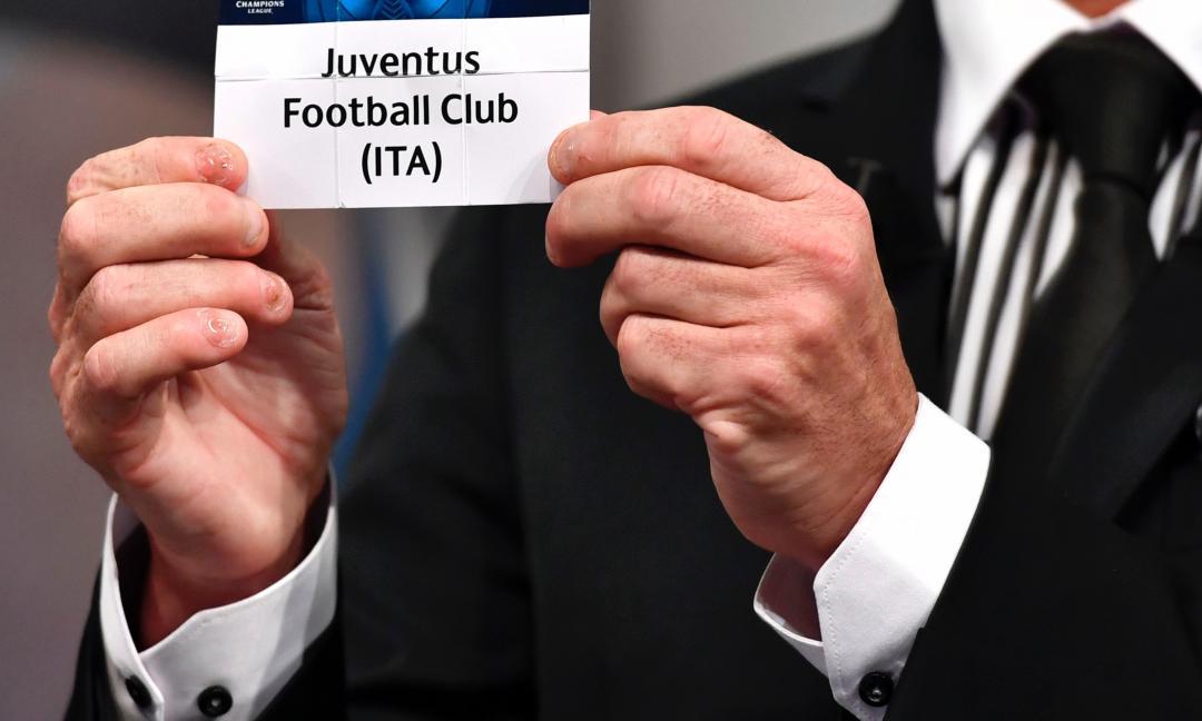 Juve, senza Champions sarebbe un disastro: buco di bilancio, -200 milioni e grandi sacrifici