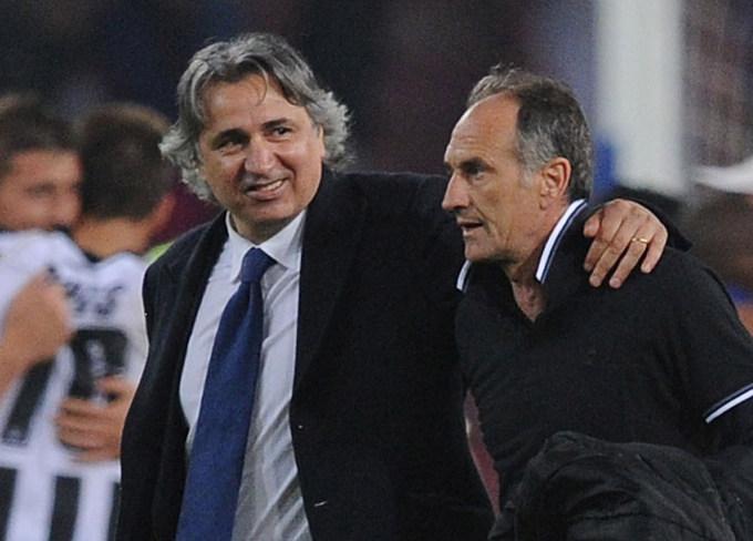 Un ex Napoli: 'Scudetto? L'Inter è più forte...'