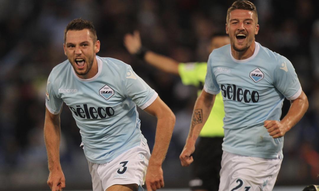Lazio, Tare: 'De Vrij? Alla fine resterà. Milinkovic...'